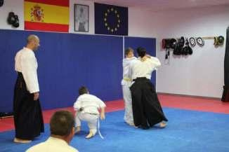 aikido-kids-infantil-y-juvenil-aikido-aikikai-san-vicente-del-raspeig-alicante-fotos-clase-31-10-2016-069-img_9634