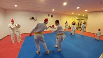 aikido-kids-infantil-y-juvenil-entrenamiento-navideno-2016-defensa-personal-aikido-aikikai-san-vicente-del-raspeig-al_27