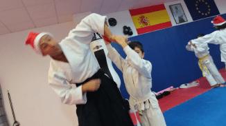 aikido-kids-infantil-y-juvenil-entrenamiento-navideno-2016-defensa-personal-aikido-aikikai-san-vicente-del-raspeig-al_90