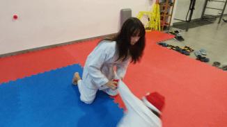 aikido-kids-infantil-y-juvenil-entrenamiento-navideno-2016-defensa-personal-aikido-aikikai-san-vicente-del-raspeig-al_92