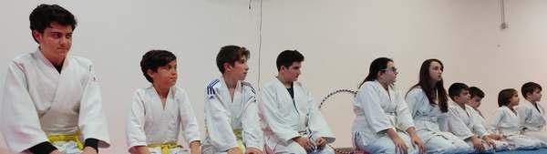 entrega-diplomas-kyu-febrero-2017-aikido-kids-infantil-y-juvenil-036-20170215_193814