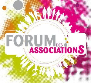 Forum des Associations 2019 @ Salle polyvalente