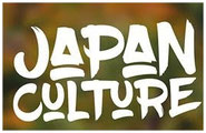 japan-culture