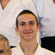 Benoit FIALOUX