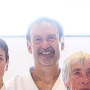 Jacques CHATEAU