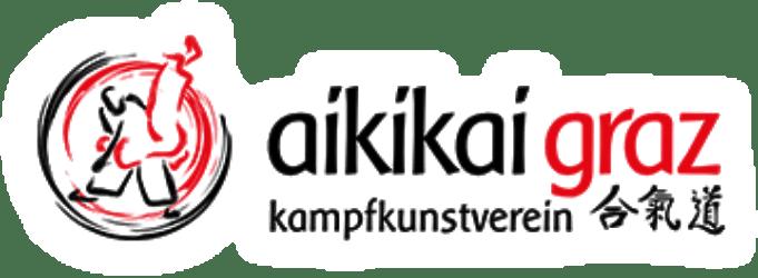 Aikikai Graz