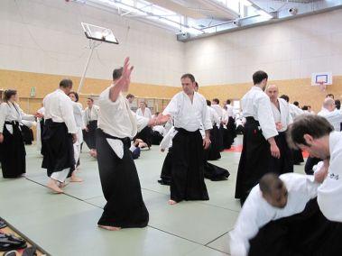 seminar_u_francuskoj_aikido_friends_serbia_beograd