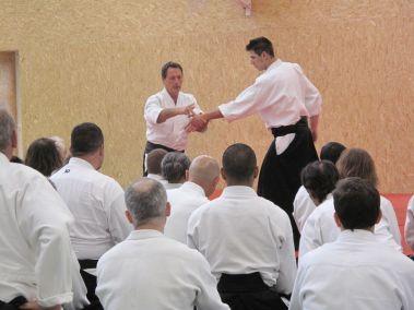 seminar_u_francuskoj_aikido_friends_serbia_beograd4