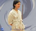 Il seme dell'Aikido