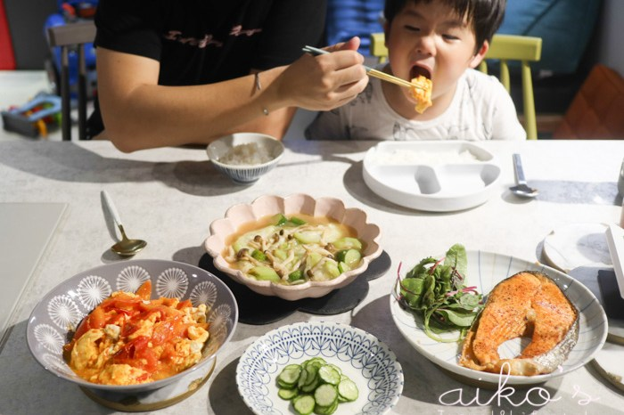 【日式料理】快速醃黃瓜,夏日就是要小黃瓜吃到膩啊啊啊!