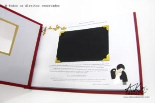 livro de assinaturas_2