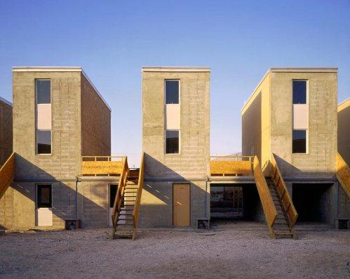 alejandro-aravena-pritzker-2016-social-housing