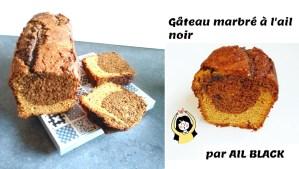 Read more about the article Un essai de transformation réussi !