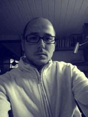 Oscar Gallo, Investigador de la Escuela Nacional Sindical