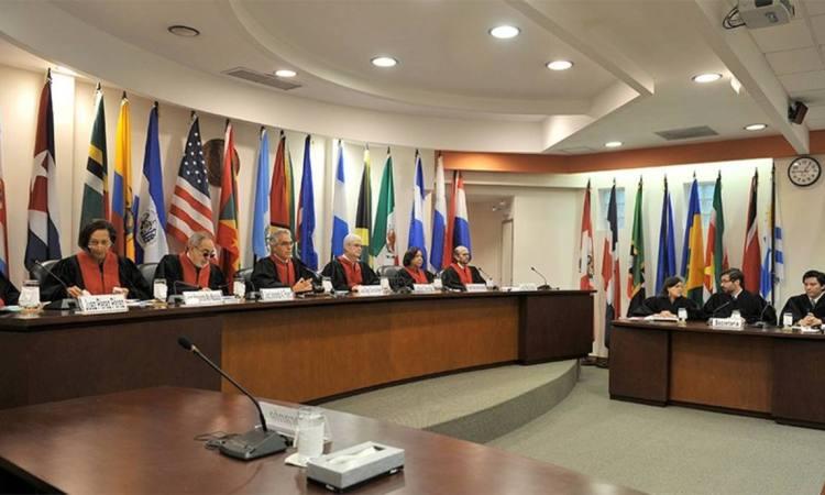 Comisión Interamericana de Derechos Humanos admitió denuncia contra Colombia por prohibir pensiones convencionales