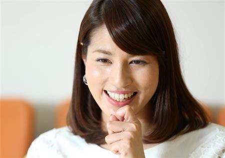 可愛い永島優美2