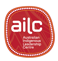 Australian Indigenous Leadership Centre