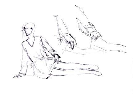 Sketch-mannequin (1)