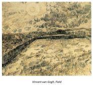 vincent-van-gogh-2