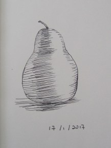 2017-1-17