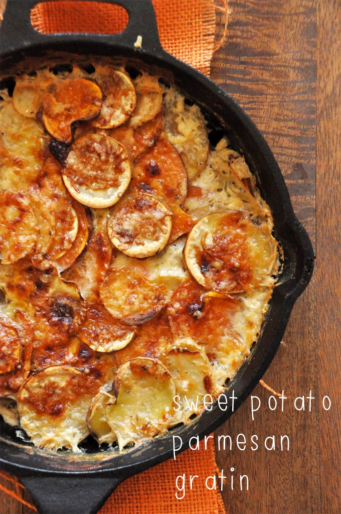 Sweet-Potato-Parmesan-Gratin1