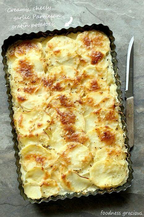 parmesan-gratin-potatoes