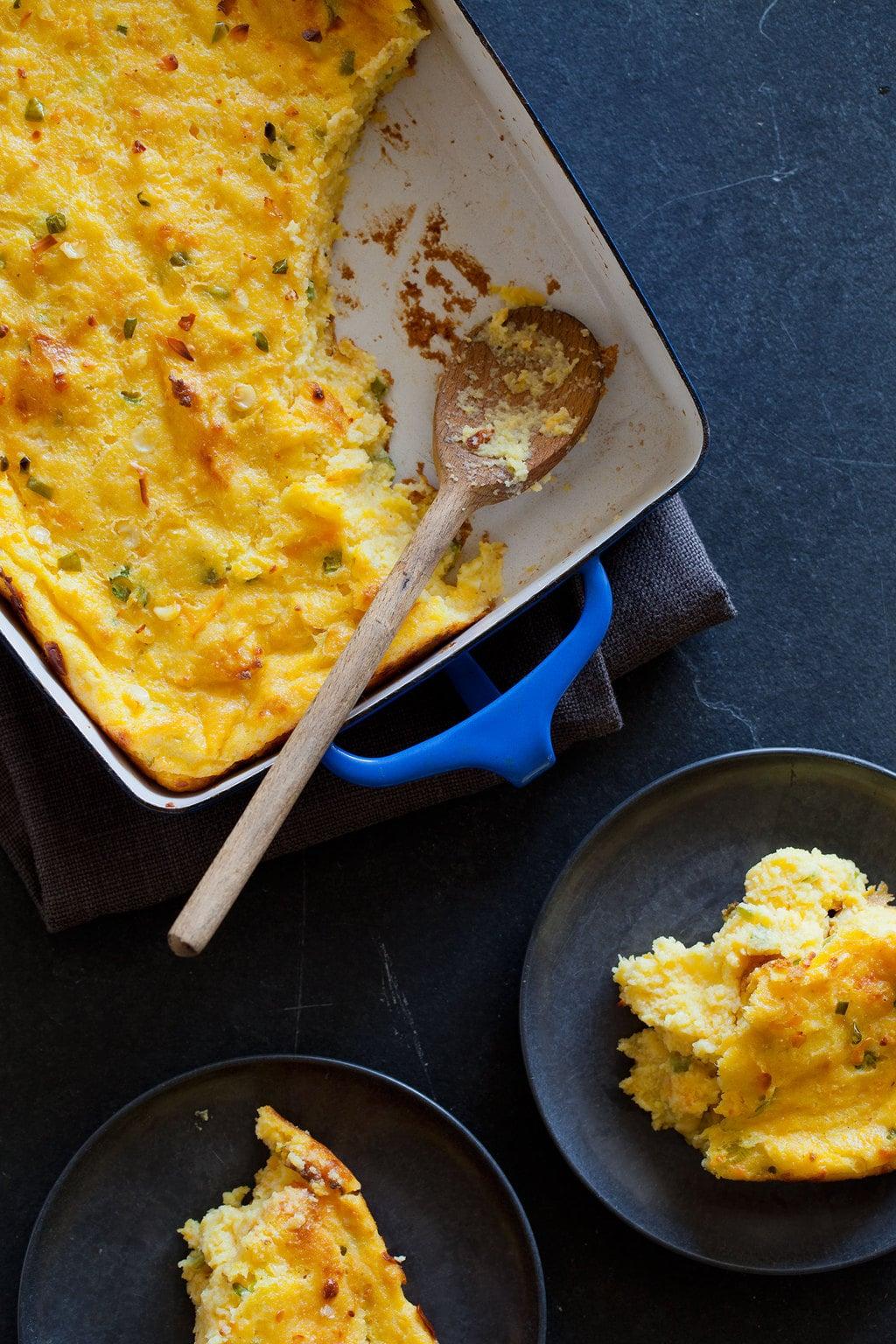 spoon-bread-jalapeno-cheddar