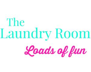 The Laundry Room Loads of Fun FREE LAUNDRY ROOM PRINTABLE