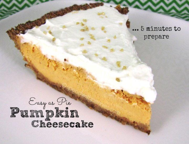 easy-as-pie-pumpkin-cheesecake