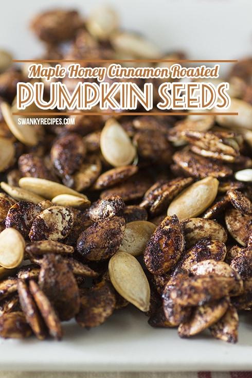 maple-honey-cinnamon-roasted-pumpkin-seeds