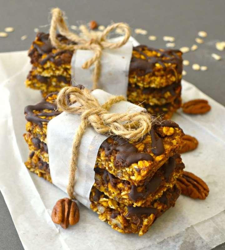 pumpkin-pecan-granola-bars-resized