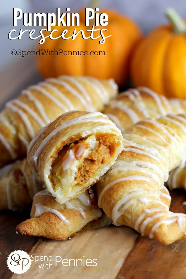 pumpkin-pie-crescents-these-are-delicious-and-easy