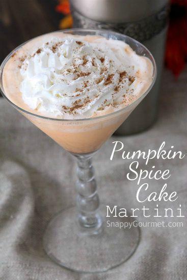 pumpkin-spice-cake-martini-cocktail-recipe-1a-txt