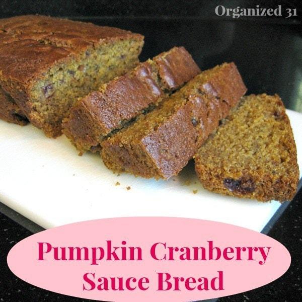 pumpkincranberrybread-1