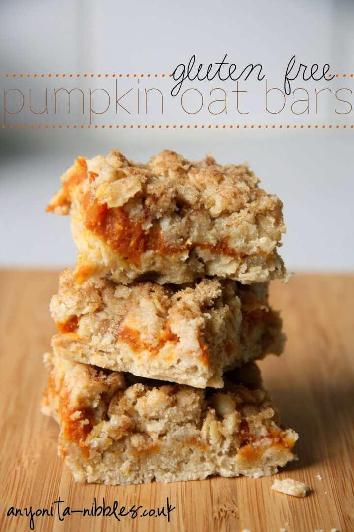 stack-of-pumpkin-oat-bars