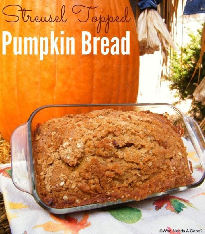streusel-topped-pumpkin-bread