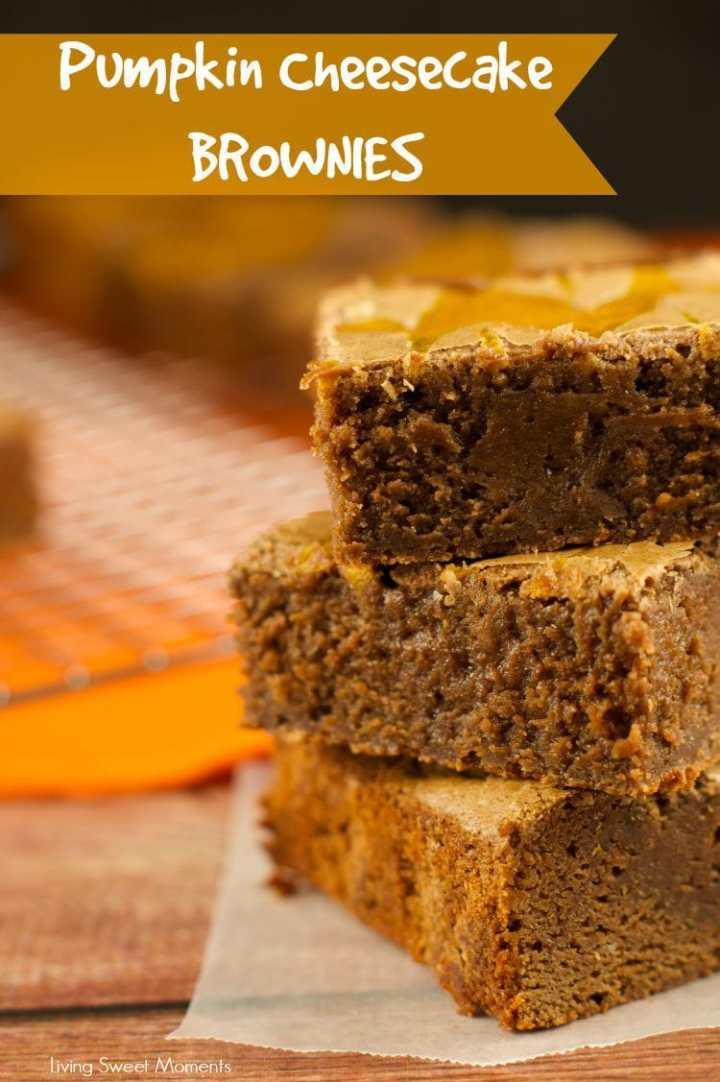 pumpkin-cheesecake-brownies-recipe-cover