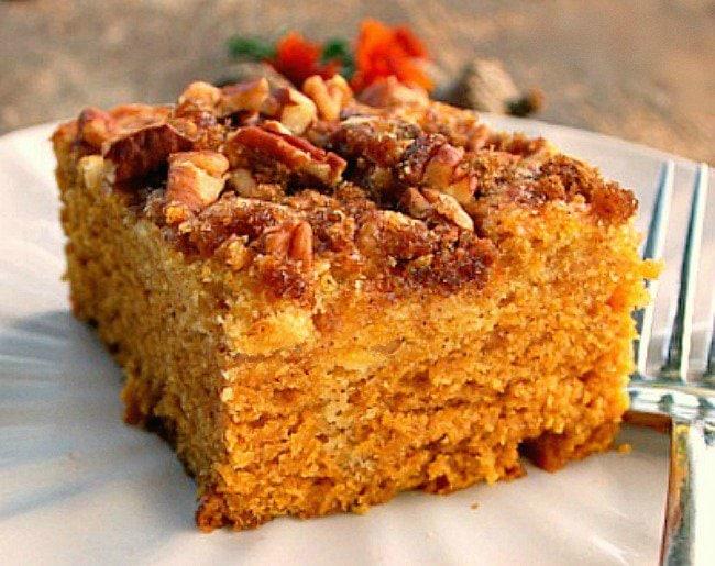 pumpkin-cream-cheese-coffee-cake-bunnys-warm-oven