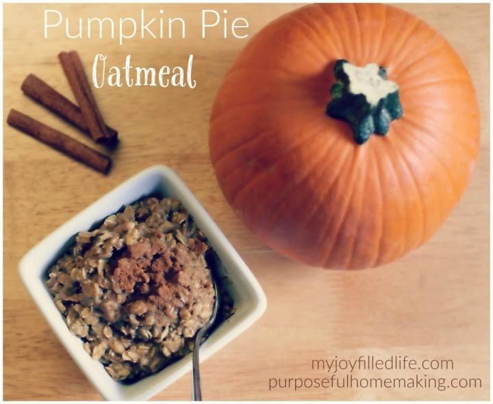pumpkin-pie-oatmeal-pin-1024x839