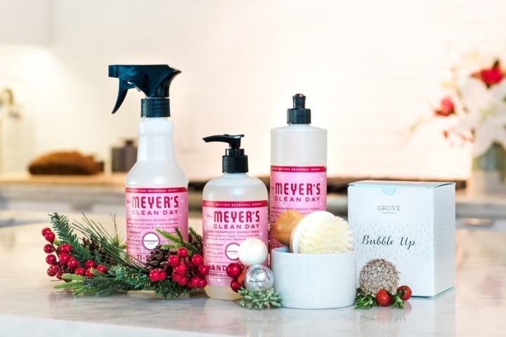 mrs-meyer's-holiday-scents