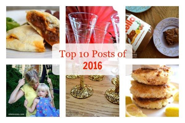 top-10--posts-2016-aileen-cooks