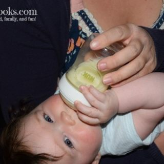 Transitioning to bottle feeding can feel completely overwhelming, but you can totally do it! After three babies, I have learned a thing or two about getting babies to take a bottle. I share my successes and mistakes in hopes of helping other moms get their babies to take a bottle.