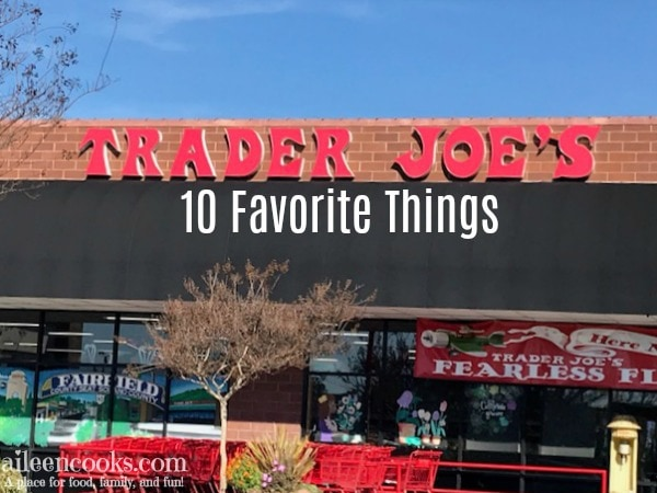 trader-joes-outside-store