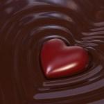 Chocolate Sleaze