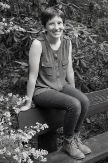 Kate Raybon