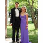 6 Things to Say to Your Kids about the Prom