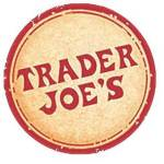 The Trader Joe's Incident