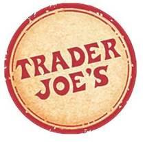 Thank You Trader Joe's