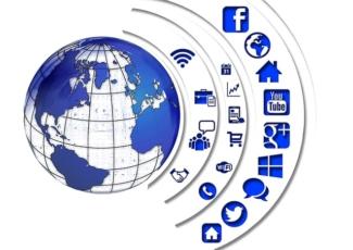 social-media-1430517_640