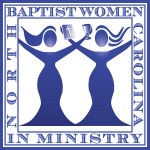 Teenaged girl's ministry becomes Baptist woman's call – Baptist News Global